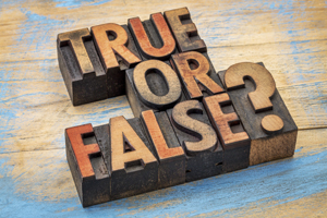Whether Lexmark's advertising was true or false will turn on the Supreme Court's decision in Impression Products v. Lexmark. But only of the case gets that far!