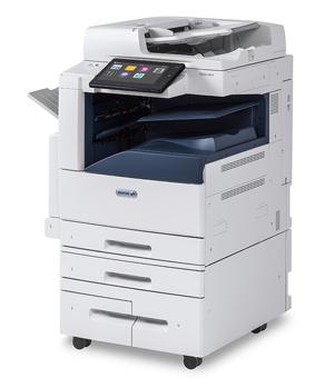 Xerox Previews VersaLink and AltaLink Portfolio