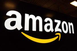 Canon Gets Omage Toner Cartridges Taken Off Amazon.com