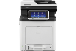 Ricoh USA Adds Three New A4 Color Models to Lineup | Actionable