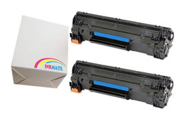 Canon Gets Amazon to Take Down Infringing INKMATE Cartridges