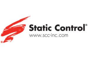 Static Control Components logo