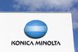 Konica Minolta Implements New Production Process after Fire Probes but Toner Shortage Expected