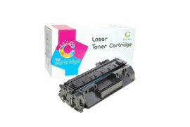 Canon Files Infringement Reports with Amazon over New-Build Toner Cartridges Sold in Germany and Spain
