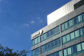 Xerox Answers Fujifilm's Breach-of-Contract Lawsuit