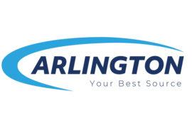 Carolina Wholesale Group, Arlington Industries, and Digitek Combine and Rebrand as ARLINGTON