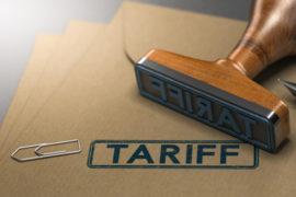 Printer OEMs Seek Tariff Exemptions Galore
