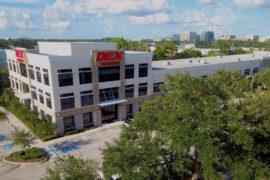 Staples Announces Agreement to Acquire DEX Imaging