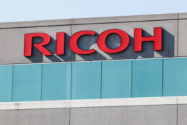 Ricoh India Creditors Approve Bankruptcy Plan as Shareholder Group Offers Bid