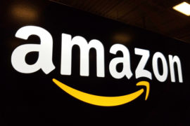 OEMs Tap into SOHO and Flirt will Higher Market Segments on Amazon