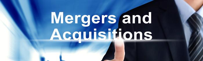 CBE Office Solutions Joins Flex Technology Group ...