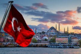Canon Expands Toner Takedown Campaign on Amazon Turkey