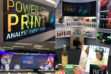 Power of Print: HP Vows to Deliver Supplies Choices to Customers