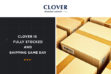 Clover Imaging Highlights Uninterrupted Supply Chain as Asset in Fight against COVID-19