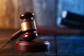 Toner Cartridge Class Action against Brother Is Dismissed