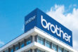 Brother's Profits Are Halved As COVID-19 Impacts Q1 2020