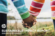 HP Highlights Actions and Promises to Do More with Release of 2019 Sustainable Impact Report