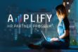 HP Announces Official Launch of Its HP Amplify Partner Program