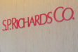 Genuine Parts Company Sells S.P. Richards