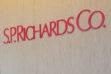 Genuine Parts Company Sells S.P. Richards