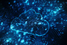 Quocirca Reports Cloud Marketplace Preferred over Traditional Channels
