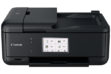 Canon Markets New PIXMA All-in-Ones as Ideal for SOHO Printing