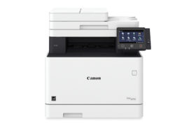 Canon Debuts imageCLASS X Series for Remote Workers