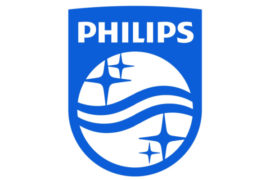 Philips Claims HP Infringes Its Digital Video Patents