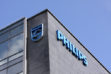 Philips Fails to Persuade ITC That HP and Others Should Face Exclusion Orders