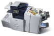 Xerox Debuts New Consumables in Refreshed AltaLink MFPs