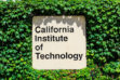Caltech Sues HP Employing Patents That Won It a $1.1B Verdict against Apple