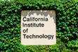 Caltech Sues HP Employing Patents That Won It a $1.1B Verdict against Apple