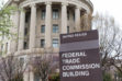 FTC Issues Report Critical of OEM Practices That Restrict Repairs