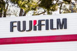 Fujifilm Posts Strong Q4, Mixed FY 2020