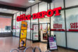 Office Depot Unveils Plan to Split into Two Companies