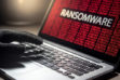Xerox Sues Conduit Global over 2020 Ransomware Attack