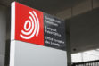 ETIRA Says EPO Has Revoked Canon 'Anti-Reman' Patent