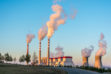 Will Power Cuts in China Impact Zhuhai's Consumables Plants?