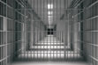 Toner Fraud Ringleader Sentenced to Four Years in Federal Prison