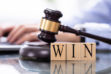 Big Win for HP: Securities Class Action Is Dismissed