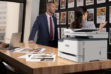 Xerox Taps Lexmark for Engines for Home-Office Hardware