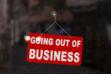 Delta Management Warns Creditors That Online Tech Stores Has Been Liquidated