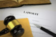 Konica Minolta and MWAi Sued by New England Copy Specialists